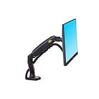 Giá treo tivi LCD NB F80 17-27 inch - Hàng chính hãng