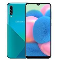 Điện Thoại Samsung Galaxy A30s (64GB/4GB) - Hàng Chính Hãng