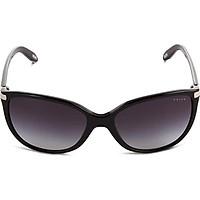 Ralph by Ralph Lauren Women's RA5160 Cat Eye Sunglasses