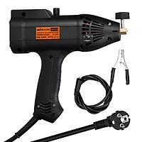 KKmoon AK46 220 V 3900W Handheld Portable Electric Welding Machine 820uF Explosion Proof Capacitor Home LED Digital