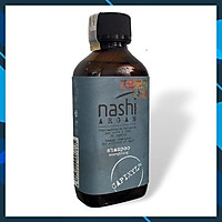 Dầu gội ngăn ngừa rụng tóc Nashi Argan Capixyl shampoo 200ml