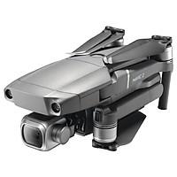 Flycam Mavic 2 Pro