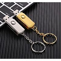 USB 8Gb móc khóa