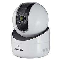 Camera IP Wifi Hikvision - Hàng Chính Hãng