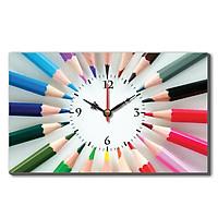 Đồng hồ để bàn B1525-6