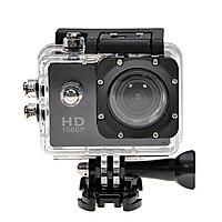 Camera Thể Thao Kiwivision SJ4000 - Hàng Chính Hãng