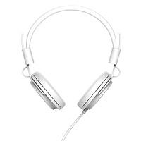 Tai Nghe Chụp Tai DeFunc Basic Headphone - Hàng Chính Hãng