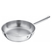 ZWILLING - Chảo inox ZWILLING Base - 28cm