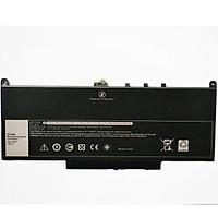 Pin dành cho Laptop Dell Latitude E7270 E7470