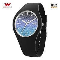 Đồng hồ Nữ Ice-Watch dây silicone 016903