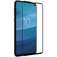 Kính Cường Lực Full 3D Samsung Galaxy S10e CP+Max ( Mỏng 0.23mm, Kính ACC Japan, Chống Lóa, Hạn Chế Vân Tay)