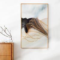 Tranh canvas model V1165