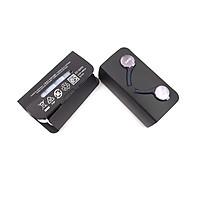 For Samsung Akg Dac Usb Type-c Earphone Digital Hifi Earbuds With Mic/remote Control Earphones