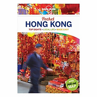 Pocket Hong Kong 6