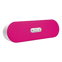 Loa di động không dây Creative D80 tặng USB 16gb - Hàng Chính Hãng