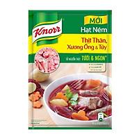 [Chỉ Giao HCM] - Big C - Hạt nêm Knorr heo 170g - 11736