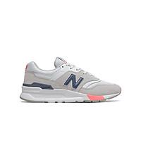 Giày thể thao nữ New Balance - CW997HVP