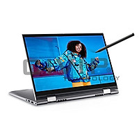 Laptop Dell Inspiron 5410 N4I5147W (Core i5-1135G7 | 8GB | 512GB | MX350 2GB | 14.0 inch FHD | Win 10 | Bạc) Hàng chính hãng