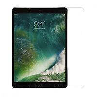 Miếng dán kính cường lực MercuryH+ Procho iPad Air / Air 2 - Hàng chính hãng
