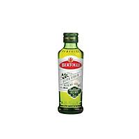 [Giao Nhanh HCM] Dầu Oliu Extra Virgin hiệu Bertolli 250ml