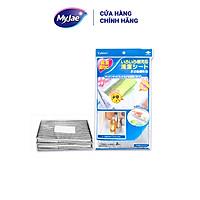 [MyJae x Toyal] Miếng lót tủ bếp tủ chén đa năng Nhật Bản kháng khuẩn chống ẩm mốc