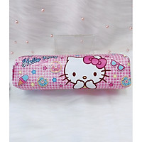 Bóp viết Hello Kitty (KT007VT)