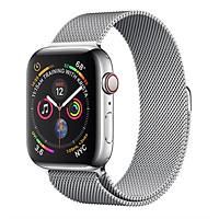 Dây đeo thay thế cho đồng hồ thông minh Apple watch đủ size