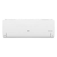 Máy Lạnh LG Inverter 2.0 HP V18ENF1 - Chỉ giao tại Hà Nội