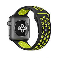 Dây đeo thể thao cho Apple Watch size 38mm/40mm
