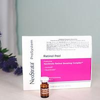 Peel da giảm nếp nhăn sạm da NeoStrata ProSystem Retinol Peel 1.5ml