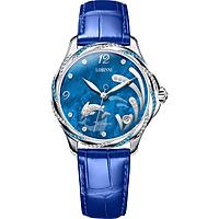 Đồng hồ nữ chính hãng Lobinni No.2060-4