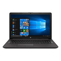 Laptop HP 250 G7 6NY71PA Core i5-8265U/ Dos (15.6 FHD) - Hàng Chính Hãng