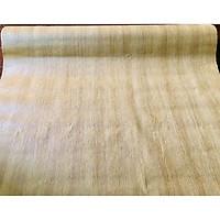 5m giấy dán tường vân gỗ có sẵn keo DTL138 ( 60x500cm)