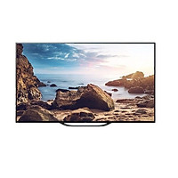 Android Tivi OLED Sony 4K 65 inch KD-65A8G Mẫu 2019 - Hàng Chính Hãng +Tặng Khung Treo Cố Định