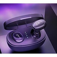 Tai Nghe Bluetooth 5.0 Gorsun V8 True Wireless Stereo Cảm Ứng - Hàng Chính Hãng