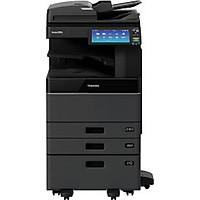 Máy photocopy Toshiba Estudio 2518A-Hàng chính hãng