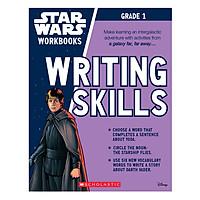 Grade 1 - Writing Skills