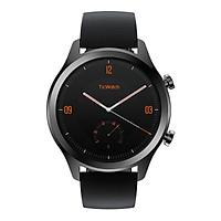Đồng hồ thông minh Ticwatch C2 Onyx - Hàng chính hãng 100%