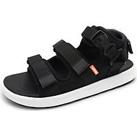 Giày Sandal Unisex Vento NB03