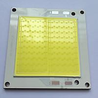 BRIDGELUX CHIP LED 200W - 45MIL - TRẮNG 6500K