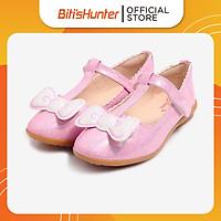 Giày Búp Bê Bé Gái Biti's DBB009488HOG ( Hồng)