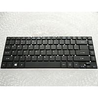 Bàn phím dành cho laptop Acer aspire 4830, 4830G, 4830T, 4830TG