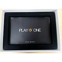 HANET PlayX One 1TB đầu Karaoke thông minh hàng phân phối chính hãng