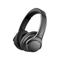 Tai Nghe Bluetooth Chụp Tai Anker Soundcore Life 2 - A3023 - Hàng Chính Hãng