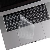 Miếng Lót, Phủ Bàn Phím dành cho Macbook Air 2020 M1/ Macbook Pro Air 2020 M1 - Hàng chính hãng