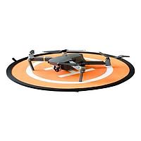 Tấm landing pad chuyên dụng Spark Mavic series – PGYTECH - hàng chính hãng