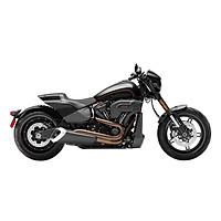 Xe Mô Tô Harley Davidson FXDRS - 2019