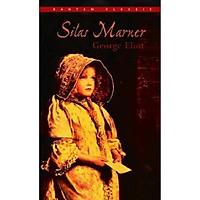 Silas Marner (Bantam Classics)
