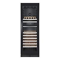 Tủ Bảo Quản Rượu Âm Tủ/Độc Lập Malloca MWC-180BG (Sức Chứa: 154 Chai) - Hàng Chính Hãng