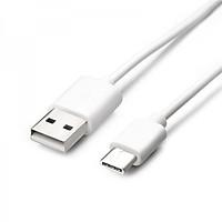 Cáp USB-C để sạc và chuyển dữ liệu